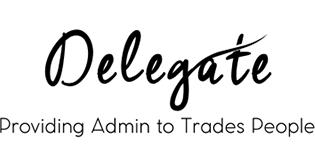 Delegate Services